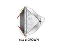 Bruting_CROWN