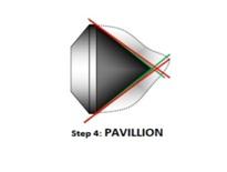 Bruting_PAVILLION