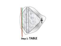 Bruting_Table
